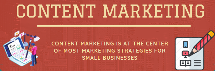 This image has an empty alt attribute; its file name is Content-Marketing.png