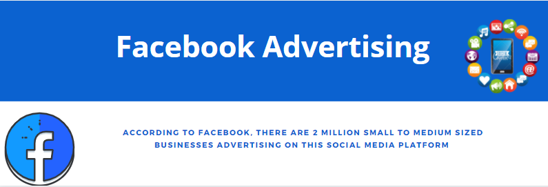 This image has an empty alt attribute; its file name is Facebook-advertising.png