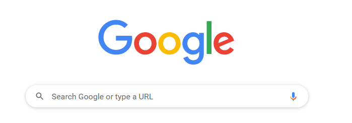 how to rank on google page one