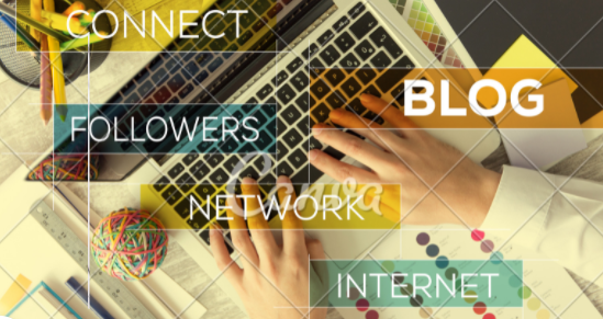 The Private Blog Network (PBN) How To Rank on page one of Google